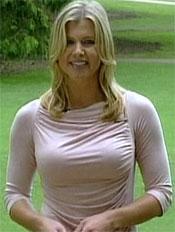 hot pictures julie donaldson